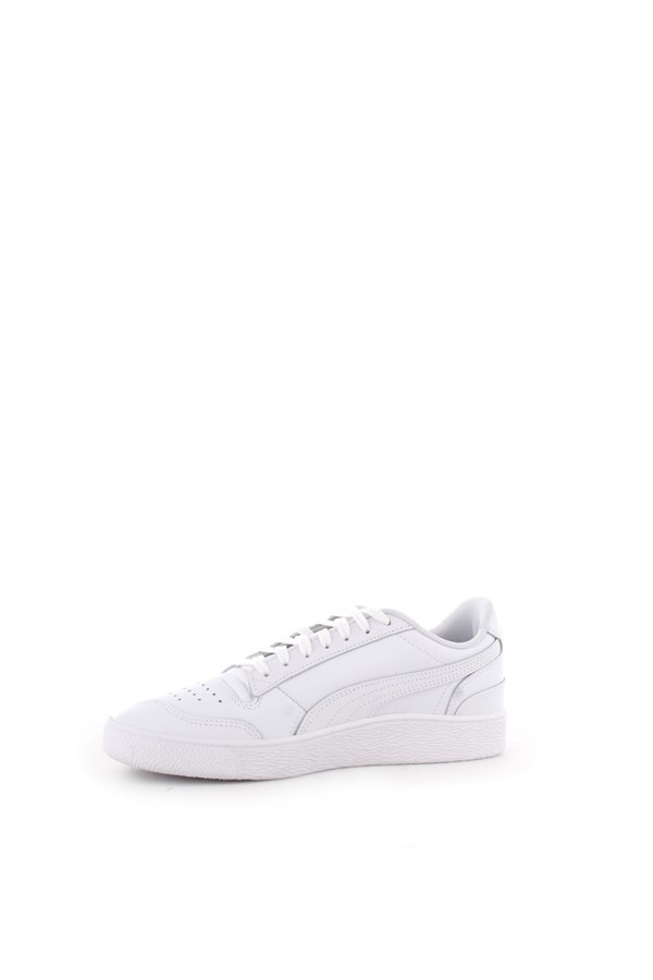 Puma Sneakers  low Man 37084608 4