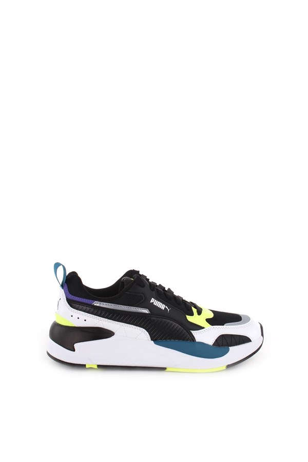 Puma Sneakers Multicolor