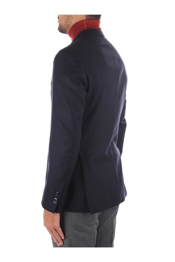 8 Jackets Blazer Man 2172 04 2175 3