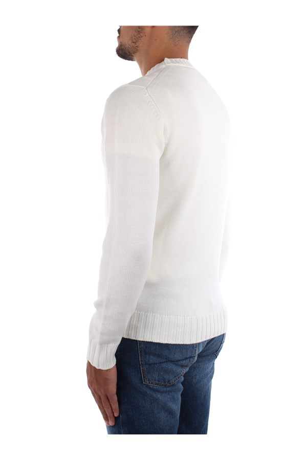 Arrows Knitwear Sweaters Man I22151 3