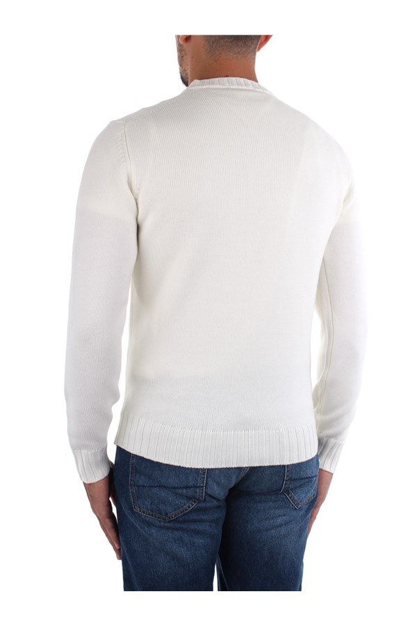 Arrows Knitwear Sweaters Man I22151 4
