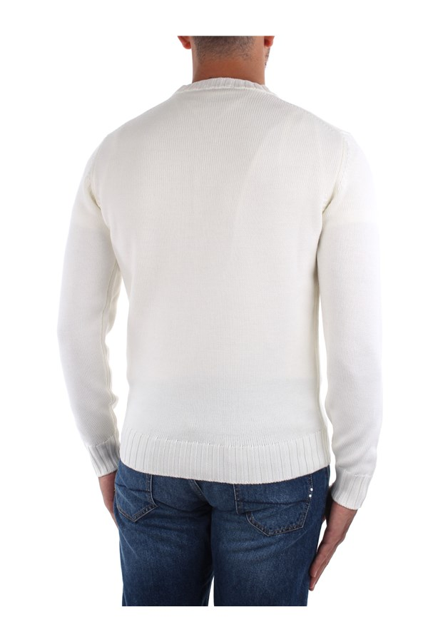 Arrows Knitwear Sweaters Man I22151 5