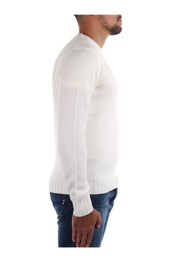 Arrows Knitwear Sweaters Man I22151 7