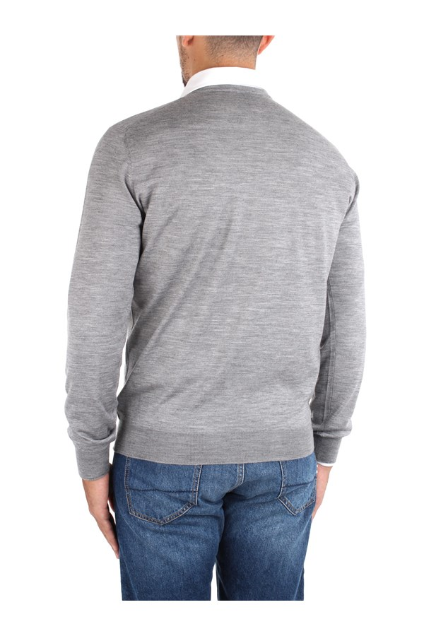 Arrows Knitwear Sweaters Man I26103 4
