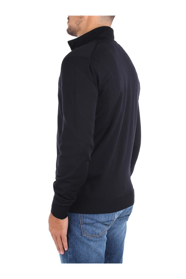 Arrows Knitwear Sweaters Man I27901 3