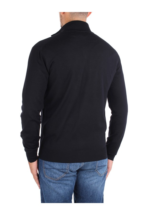 Arrows Knitwear Sweaters Man I27901 4