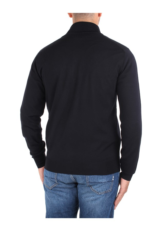 Arrows Knitwear Sweaters Man I27901 5