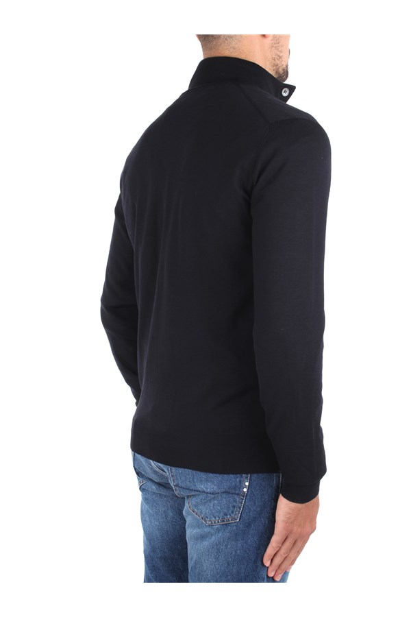 Arrows Knitwear Sweaters Man I27901 6