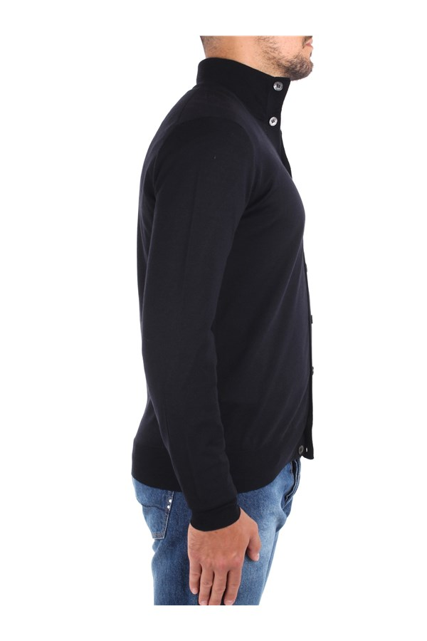 Arrows Knitwear Sweaters Man I27901 7