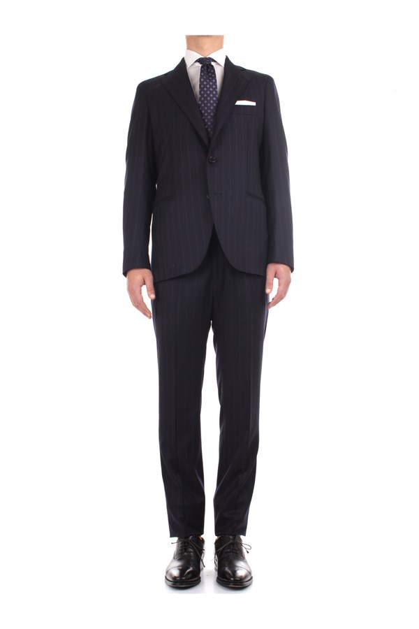 Gabo Dress Elegant Man TOTOP10 T20255 3114/4 0