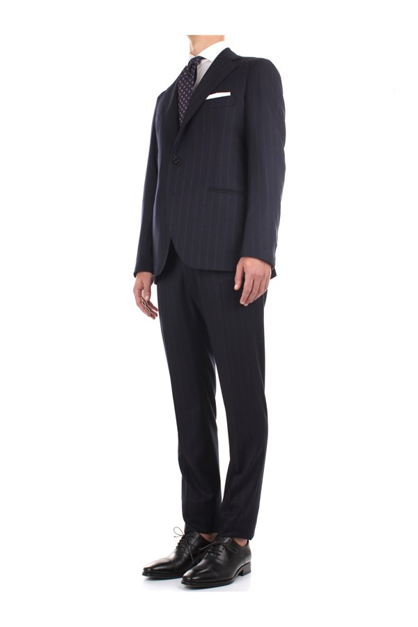 Gabo Dress Elegant Man TOTOP10 T20255 3114/4 1