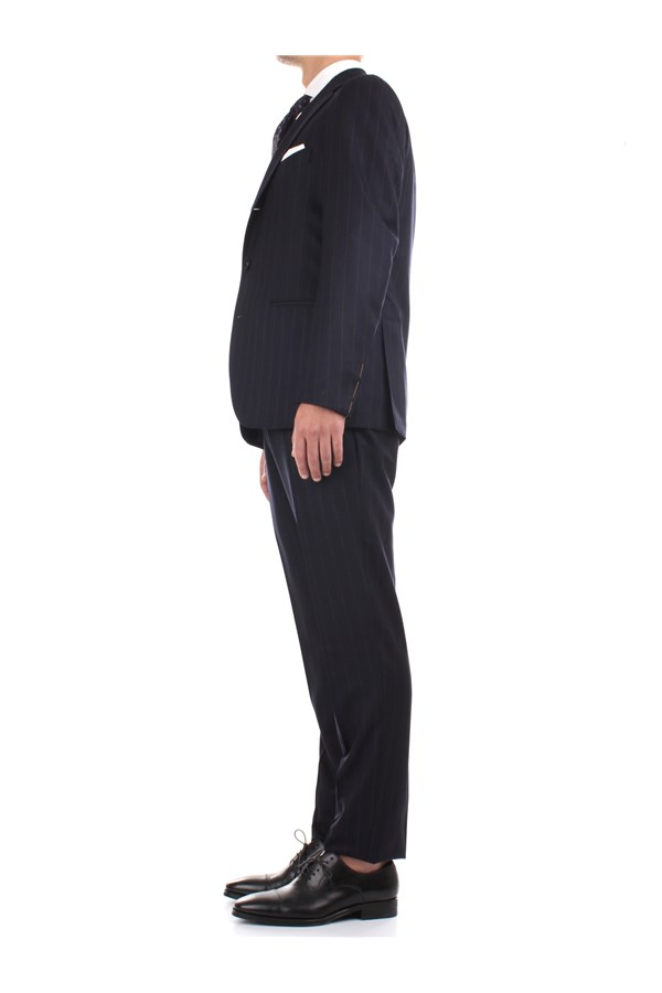 Gabo Dress Elegant Man TOTOP10 T20255 3114/4 2