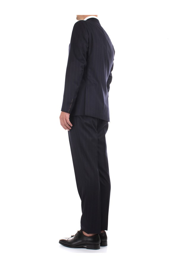 Gabo Dress Elegant Man TOTOP10 T20255 3114/4 3