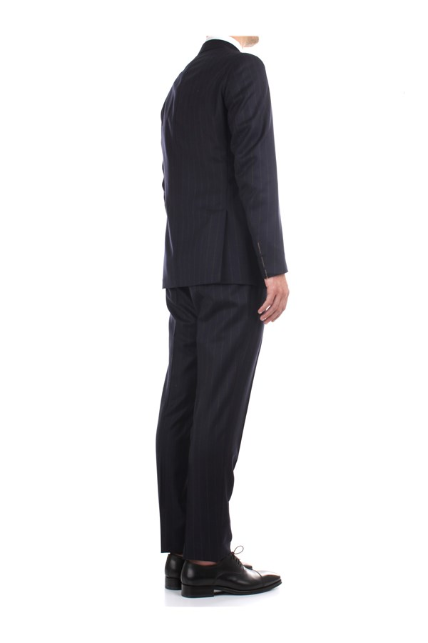 Gabo Dress Elegant Man TOTOP10 T20255 3114/4 6