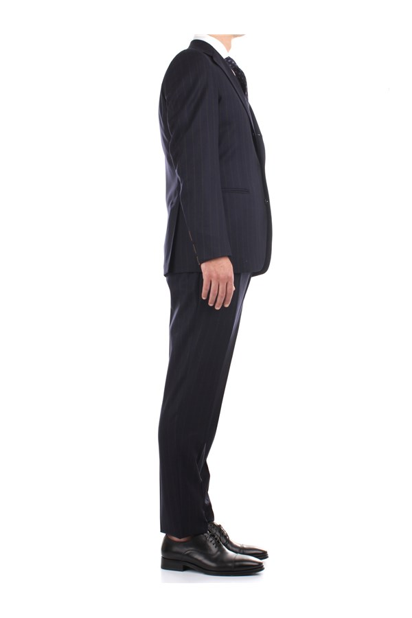 Gabo Dress Elegant Man TOTOP10 T20255 3114/4 7