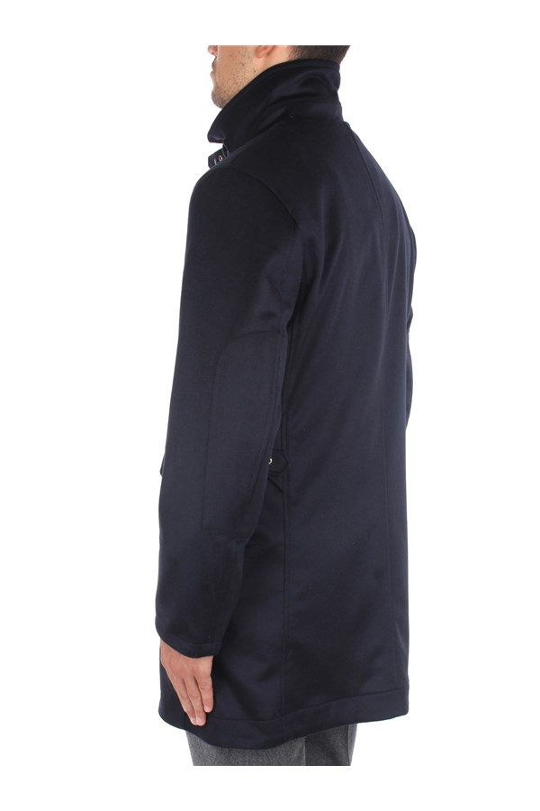 Kired Outerwear Jackets And Jackets Man WSILAW6818019003 3