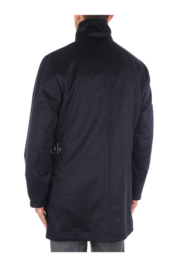 Kired Outerwear Jackets And Jackets Man WSILAW6818019003 4