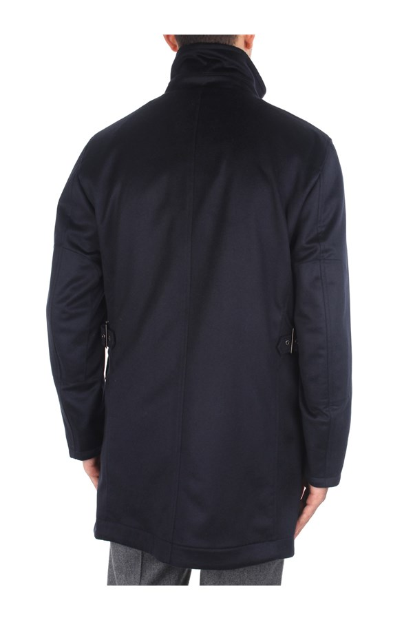 Kired Outerwear Jackets And Jackets Man WSILAW6818019003 5