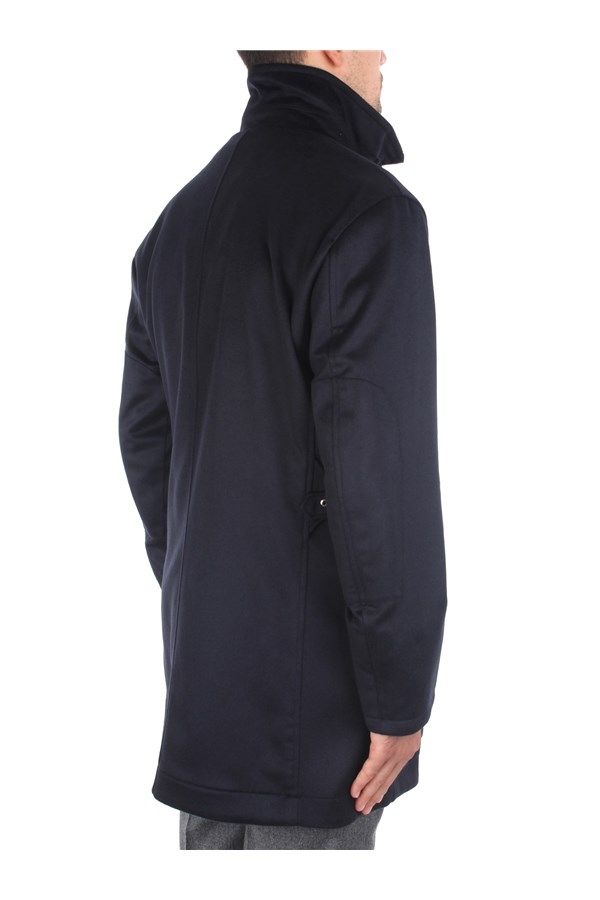 Kired Outerwear Jackets And Jackets Man WSILAW6818019003 6