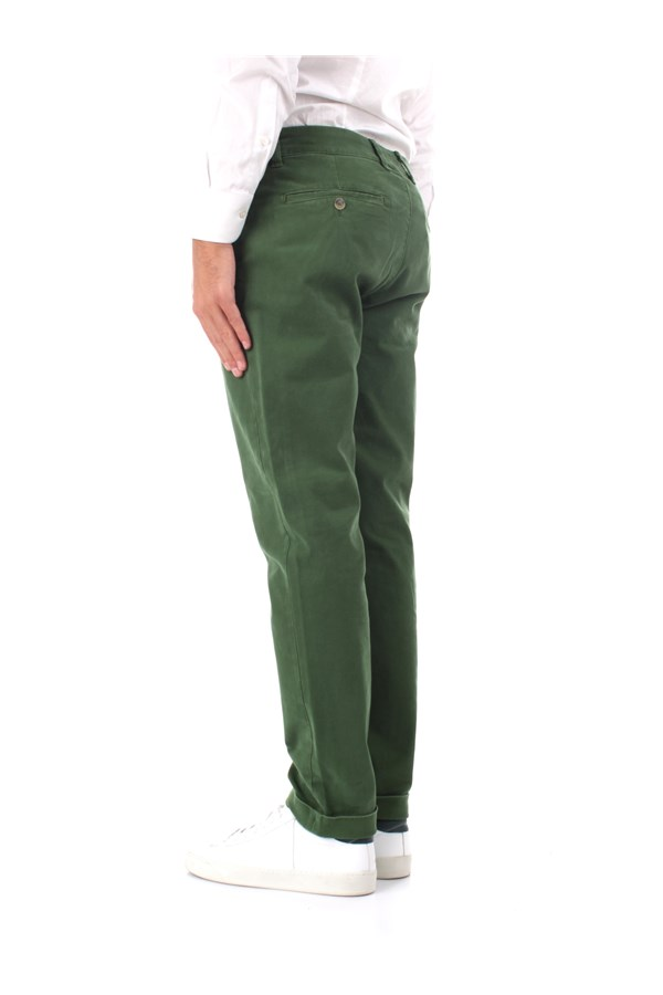 Jeckerson Trousers Chino Man P00UPA046T012214 3