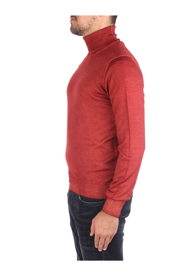 La Fileria Knitwear Sweaters Man 22792 55117 2