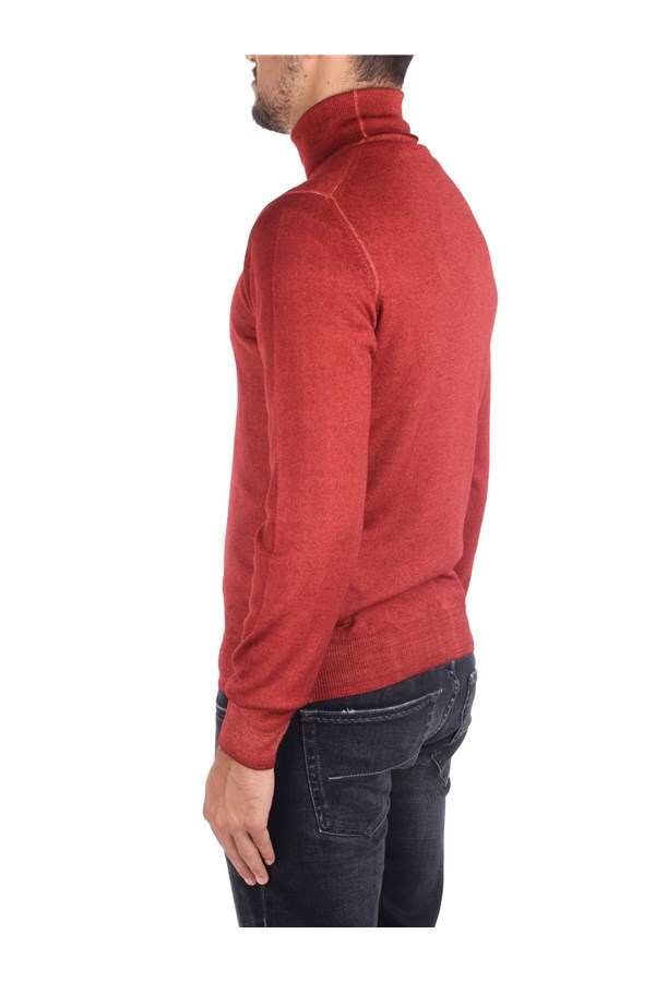 La Fileria Knitwear Sweaters Man 22792 55117 3