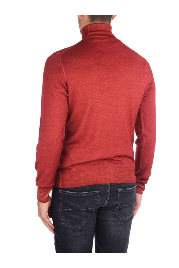 La Fileria Knitwear Sweaters Man 22792 55117 4