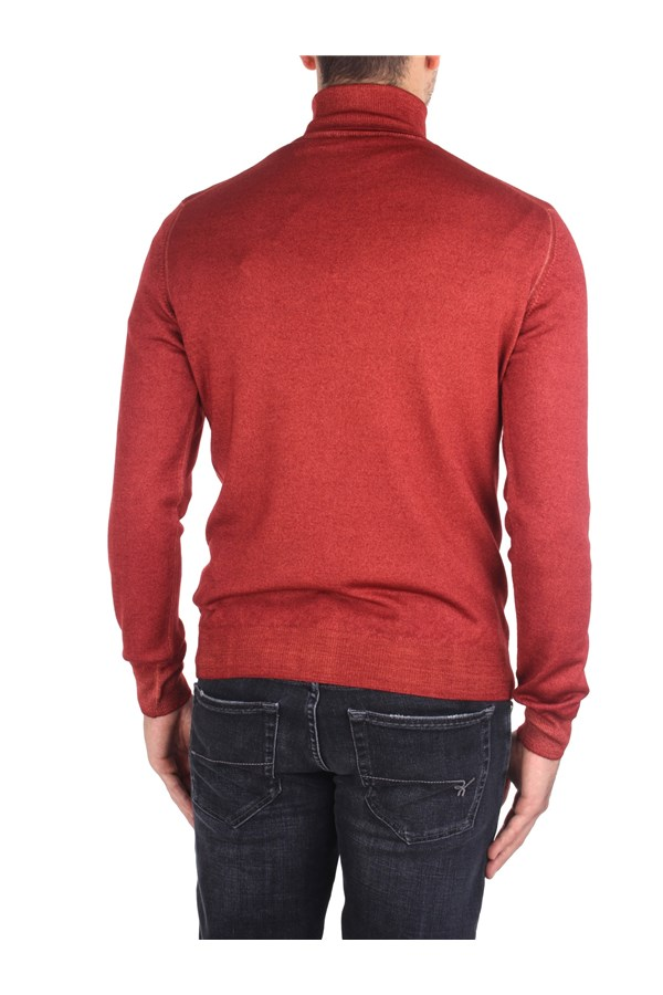 La Fileria Knitwear Sweaters Man 22792 55117 5