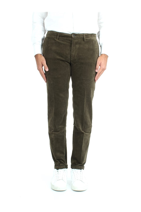 Re-hash Chino P24940805899 Green