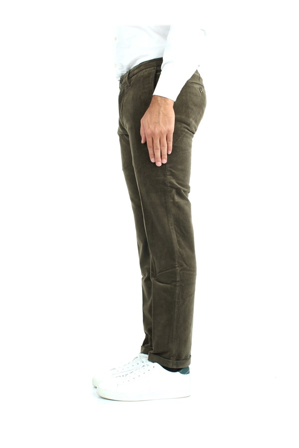 Re-hash Trousers Chino Man P24940805899 2