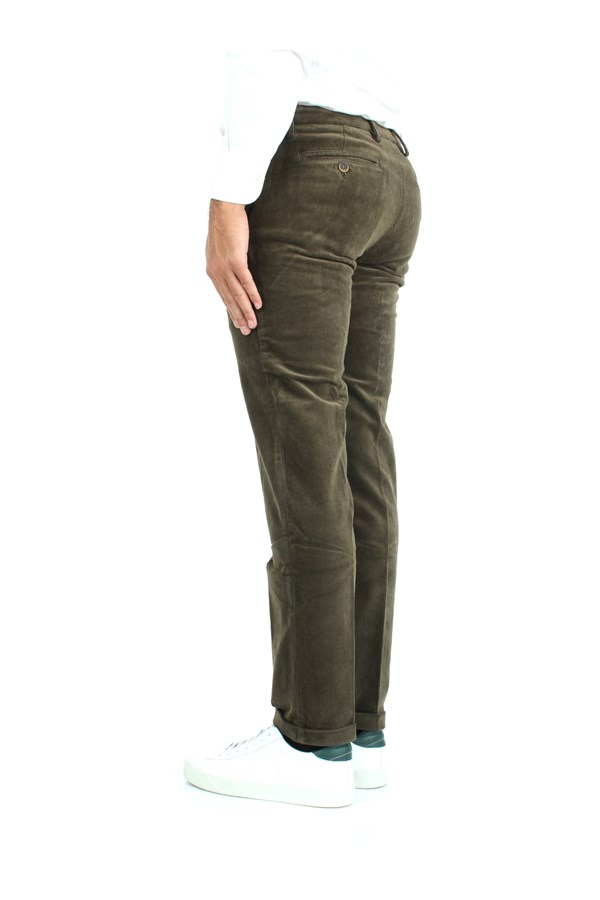 Re-hash Trousers Chino Man P24940805899 3