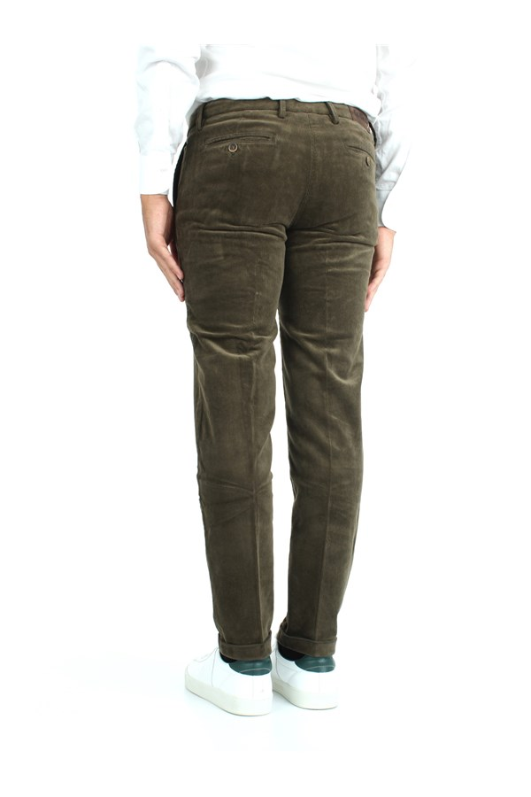 Re-hash Trousers Chino Man P24940805899 4