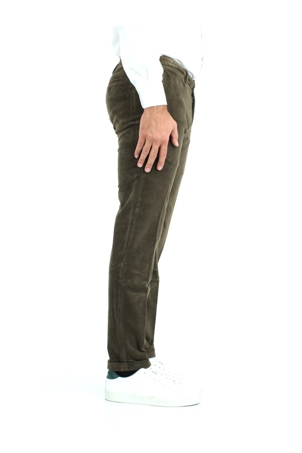 Re-hash Trousers Chino Man P24940805899 7