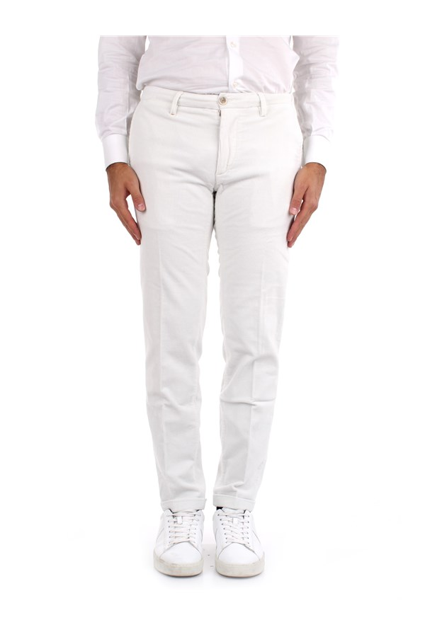 Re-hash Trousers Chino Man P24940805899 0