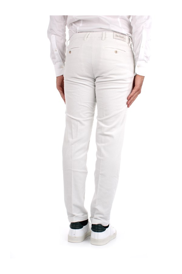 Re-hash Trousers Chino Man P24940805899 5