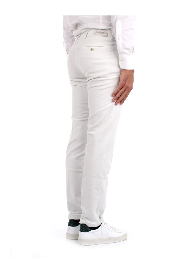 Re-hash Trousers Chino Man P24940805899 6