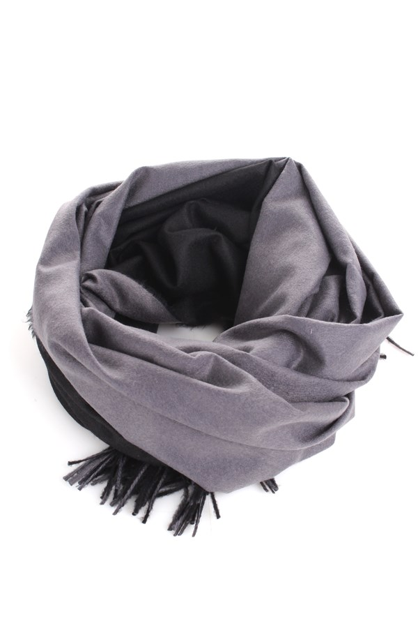 Mazzarelli Scarves, Scarves and Stoles Multicolor