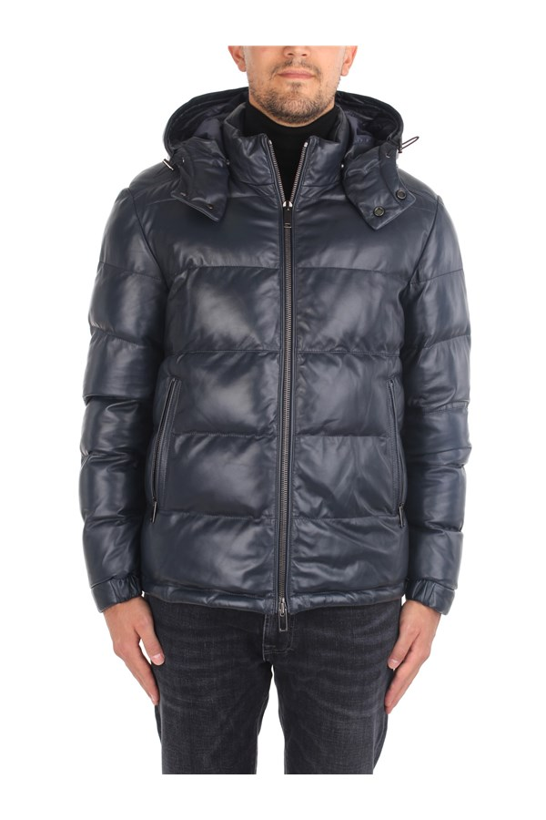 Desa  Jackets And Jackets Man K124251 0