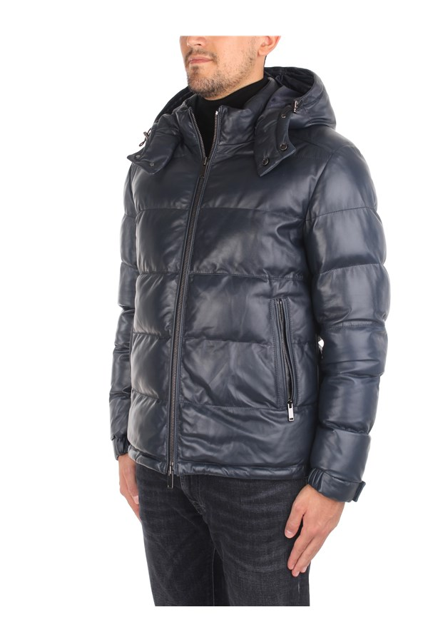 Desa  Jackets And Jackets Man K124251 1