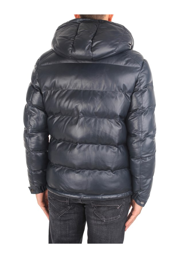 Desa  Jackets And Jackets Man K124251 5