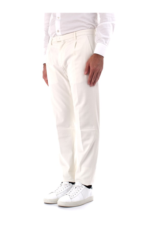 Briglia Trousers Chino Man BG07P 42071 1