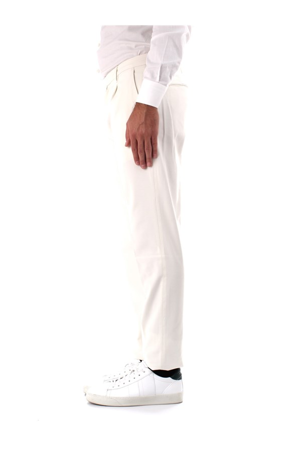 Briglia Trousers Chino Man BG07P 42071 2