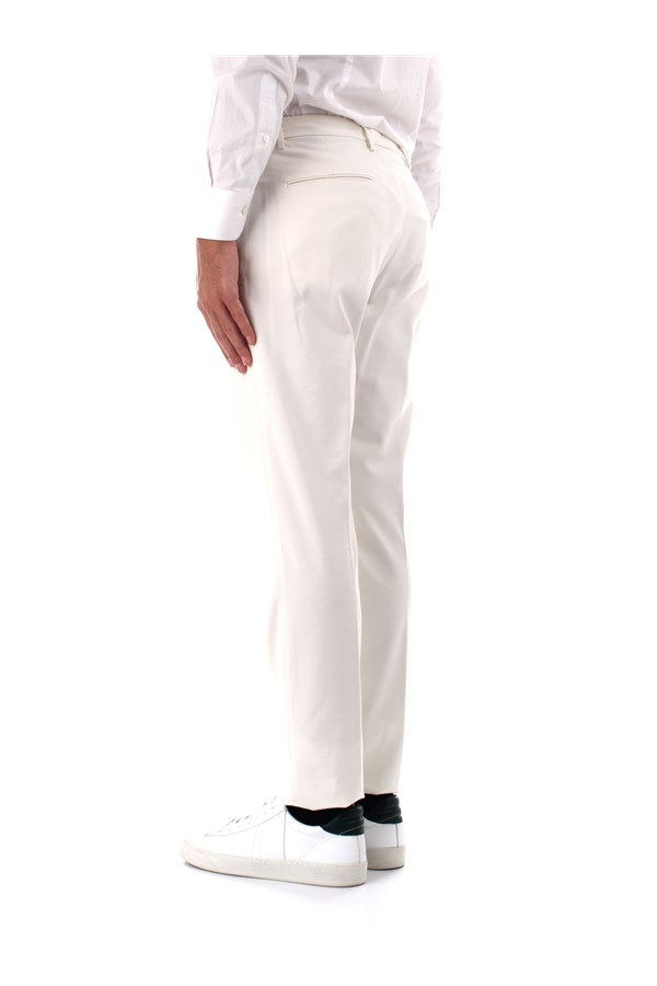 Briglia Trousers Chino Man BG07P 42071 3