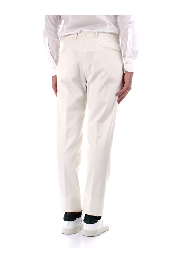 Briglia Trousers Chino Man BG07P 42071 5