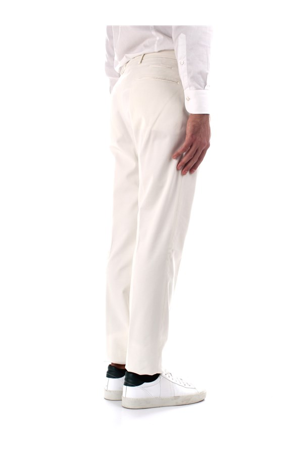 Briglia Trousers Chino Man BG07P 42071 6