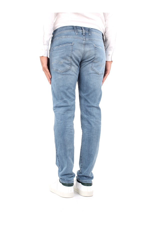Replay Jeans Jeans Man M914Y 000 661 A05 009 4