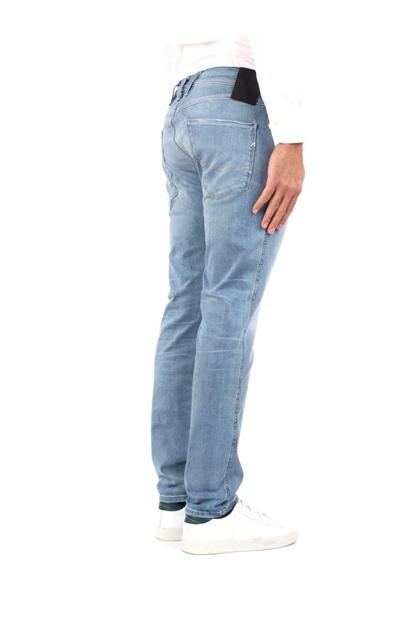 Replay Jeans Jeans Man M914Y 000 661 A05 009 6