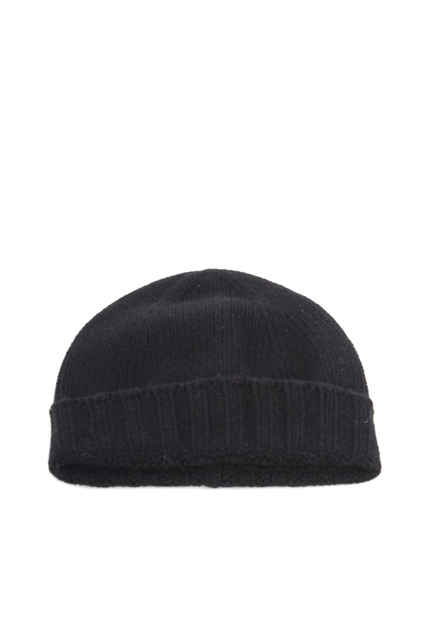 Barba Hats Beanie Man 15529 10586 0
