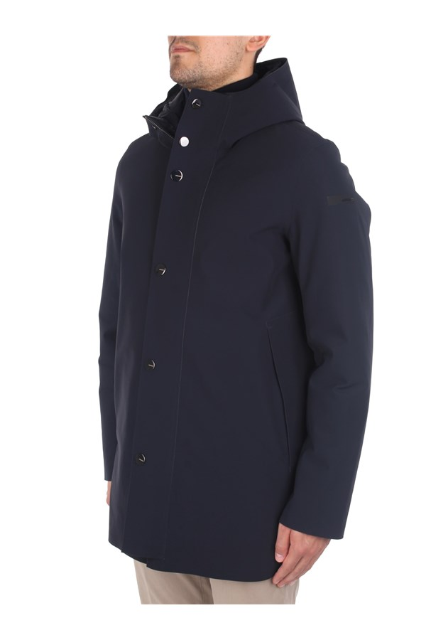 Rrd Outerwear Jackets And Jackets Man W20020 1