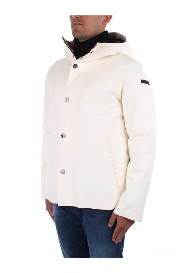 Rrd Jackets And Jackets White
